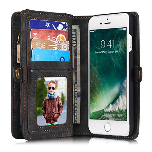iphone-7-wallet-case-opard-soft-leather-slim-magnetic-detachable-phone-purse-protector-11-card-holde