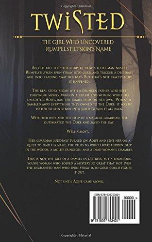 RUMPELSTILTSKINS LAST WISH (Super Short Stories)