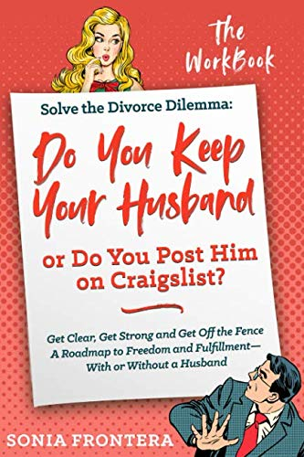 100 Best Marriage Books of All Time - BookAuthority