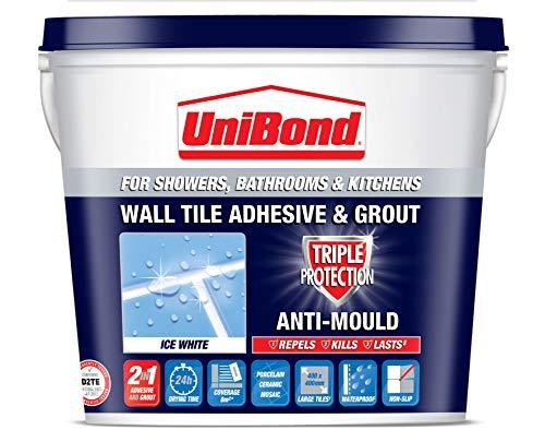 Buy Unibond Products Online In Saudi Arabia Riyadh