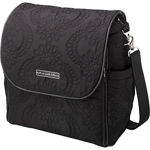 petunia-pickle-bottom-boxy-backpack-central-park-north-stop