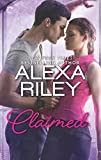 Download Claimed: A For Her Novel in PDF ePUB Free Online