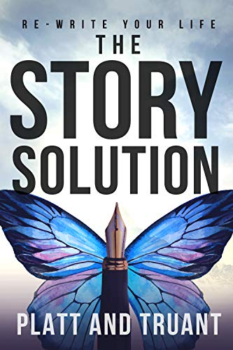 Stone Solutions - The Story Solution