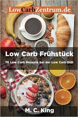 Low Carb Fruhstuck 76 Low Carb Rezepte Bei Der Low Carb Diat