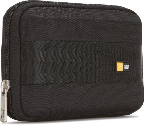 Case Logic 5in Gps Flat Screen Case Pro