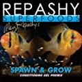 Repashy Spawn & Grow Freshwater