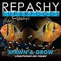 Repashy Spawn & Grow Freshwater