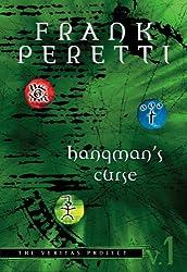 The Veritas Project: Hangman's Curse