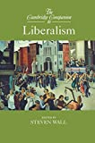 The Cambridge Companion to Liberalism, , 110708007X