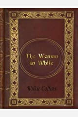 Wilkie Collins - The Woman in White Paperback