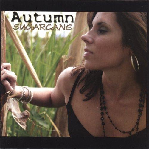 (Sugarcane by Autumn (2006-08-08))