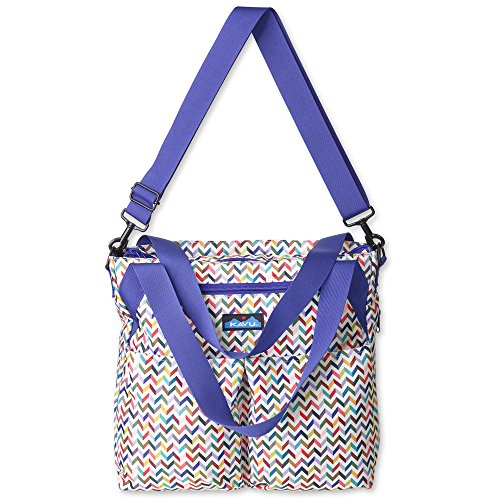 KAVU Women's Baby Got Bag Backpack