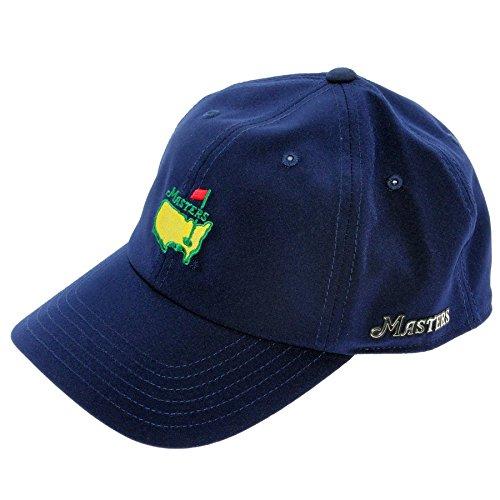 Masters HAT メンズ US サイズ: Adjustable カラー: ブルー
