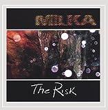 The Risk [Explicit]