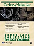 Young Jazz Collection for Jazz Ensemble, Alfred Publishing Staff, 0739055356