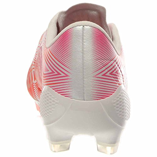Adidas Predator Crazylight Fg Multi