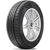 Cooper Starfire RS-C 2.0 All-Season Radial Tire - 195/65R15 91H