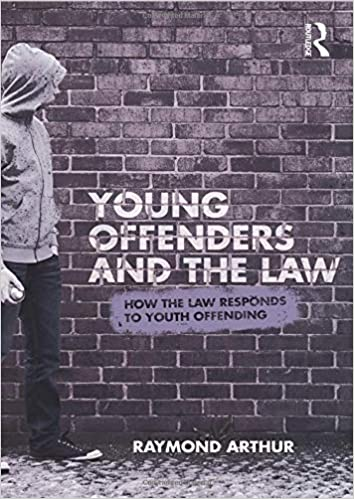 Family Life and Youth Offending: Home is Where the Hurt is (Routledge Advances in Criminology)