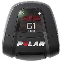 POLAR G1 Sensor-Set, Zubehör 91036871