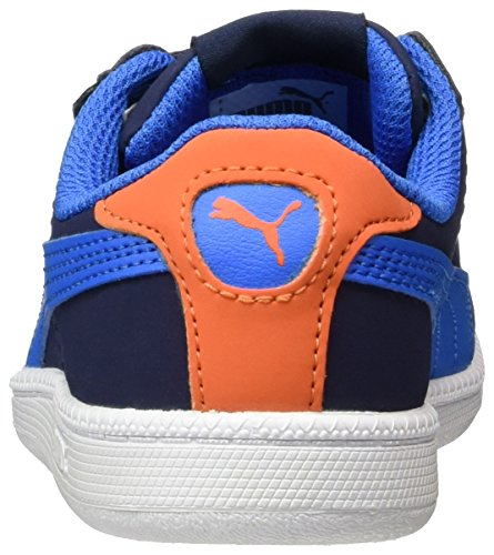Chaussures Puma Smash Fun Buck V PS