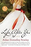 download ebook life after yes: a novel pdf epub