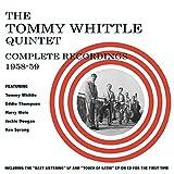Complete Recordings 1958-9
