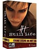 Still Life - PC by Dreamcatcher