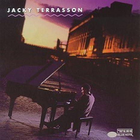 Amazon | Jacky Terrasson | Jac...