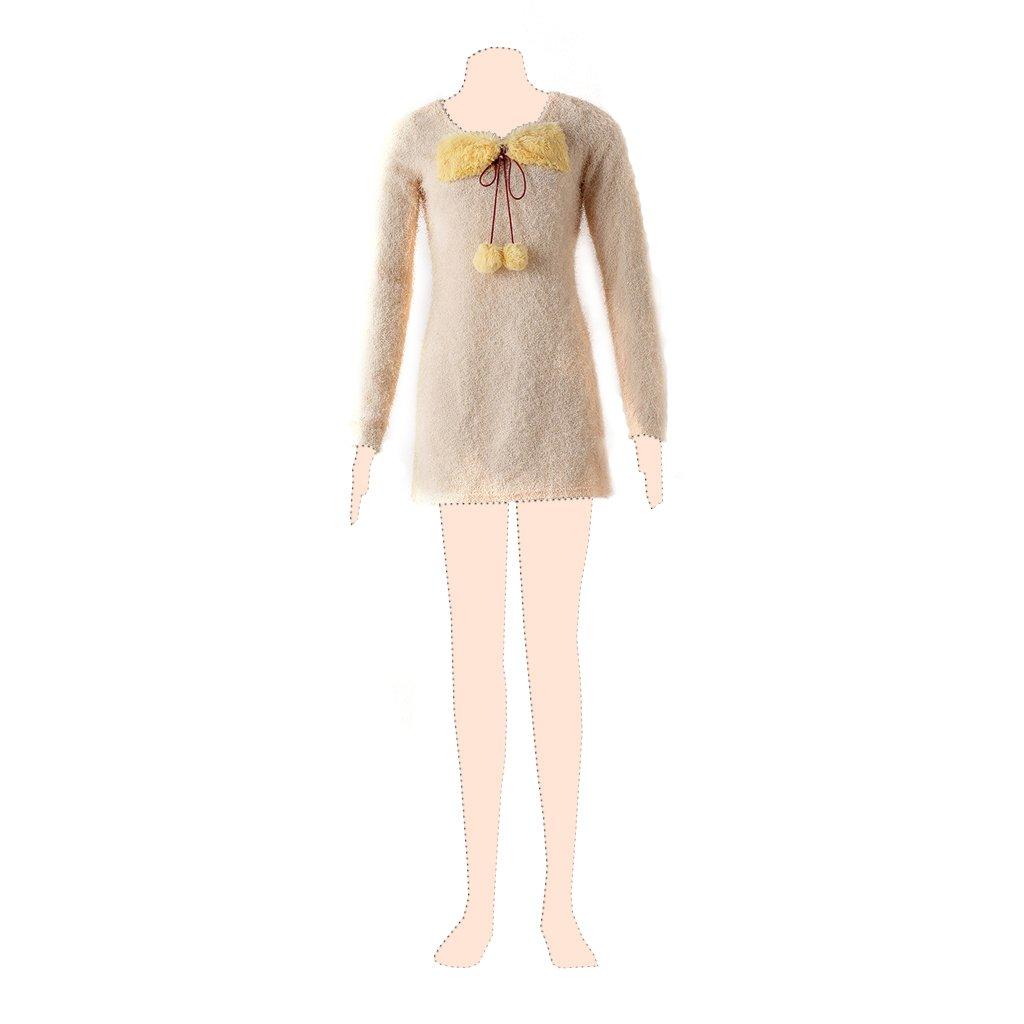 de moda K cosplay costume NEKO Ver.1 Casual Casual Casual Clothes Kid Small  Para tu estilo de juego a los precios más baratos.