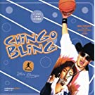 Air Chingo the Mixtape