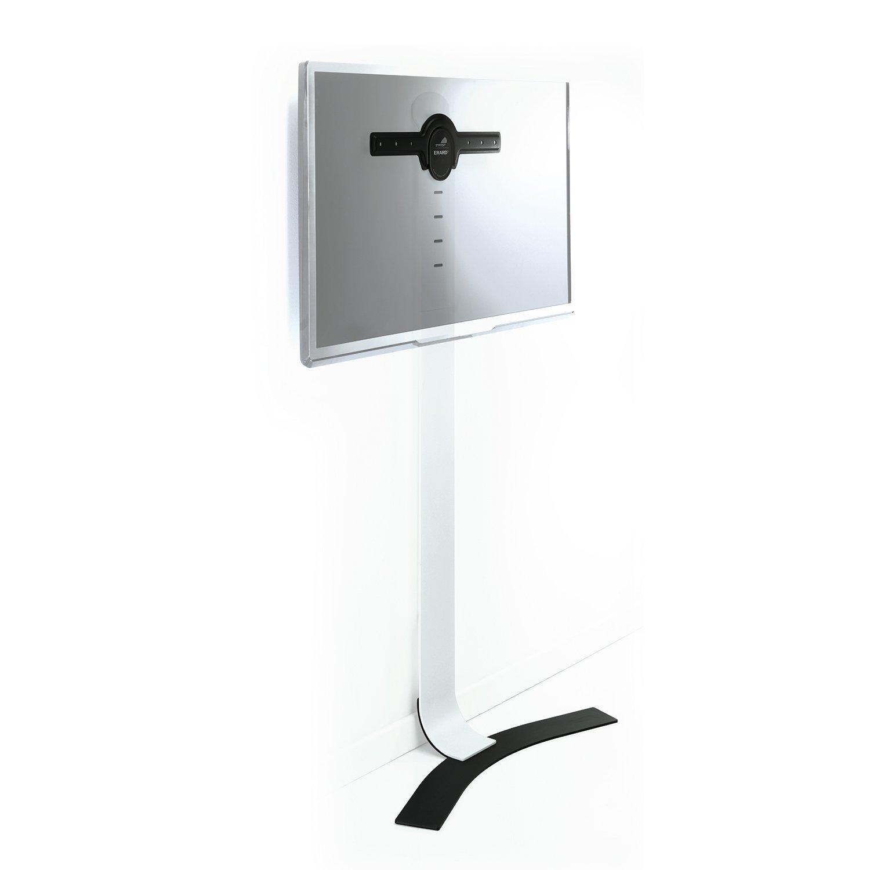 Erard Standit 400 Wall Bracket For Peripheral Devices 76 2 Cm 30  # Erard Meuble Tv