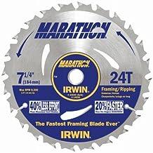 Irwin Tools Marathon 24030