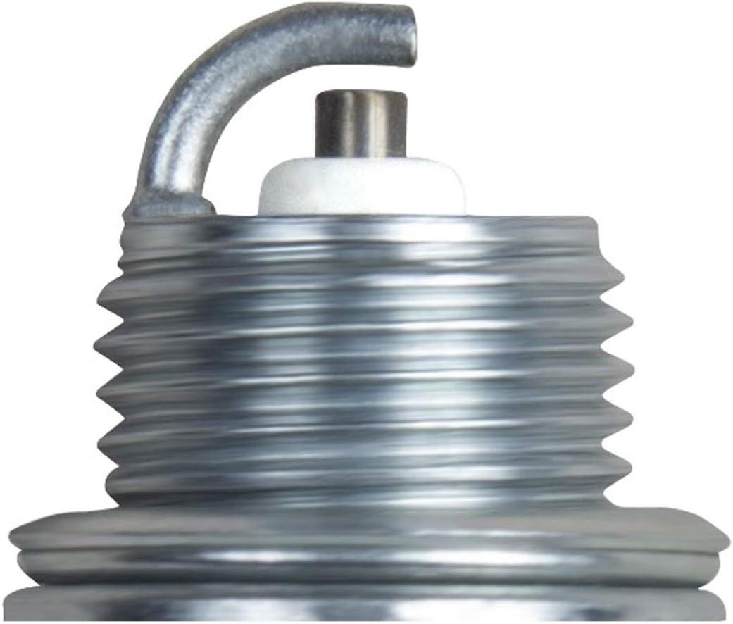 Champion Plug Federal Mogul 852 Copper Plus Smal Auto