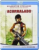 Rambo: Acorralado [Blu-ray]