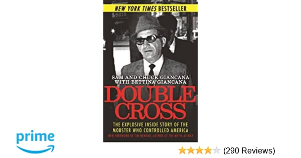 GIANCANA DOUBLE CROSS PDF DOWNLOAD
