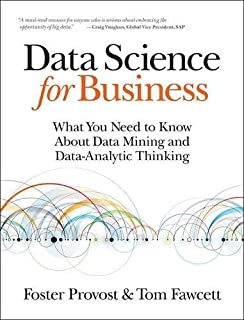 Amazon numbersense how to use big data to your advantage data science for business what you need to know about data mining and data fandeluxe Choice Image