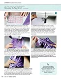 Sew Me! Sewing Basics: Simple Techniques and