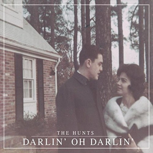 Darlin' Oh Darlin'