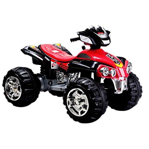 2 wheelers - 5
