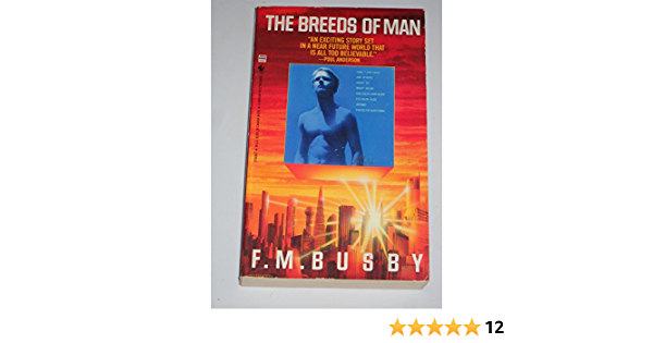 Read The Breeds Of Man By Fm Busby