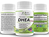 DHEA-Supplement-50mg-for-Balanced-Hormone-levels-Optimal-Body-Function-Boost-energy-levels-mood-and-fight-stress