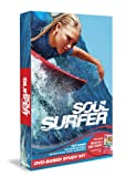 Soul Surfer - Movie Tie-in: DVD-Based Study-includes Heart of a Soul Surfer Documentary