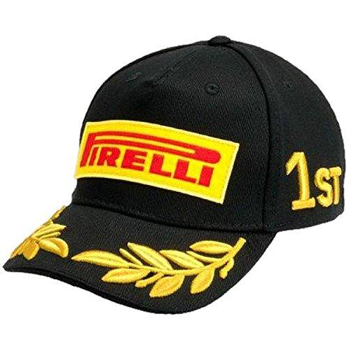 pirelli-podium-hat