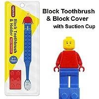 Cepillo de dientes pequeño tamaño para niños niños