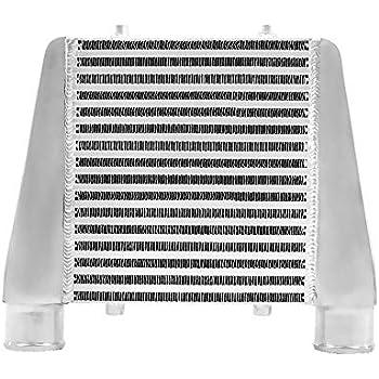 CXRacing-Turbo Intercooler Size 3.5 Core 24x12x3.5