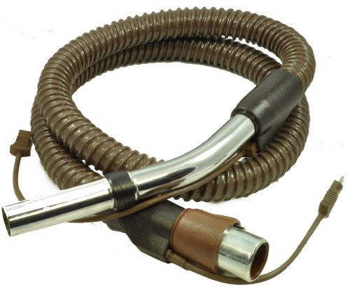 - Rainbow Electric Vacuum Cleaner Hose