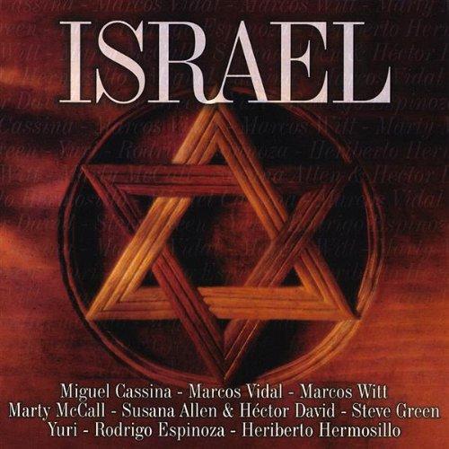 (Israel )