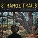 Strange Trails [VINYL]