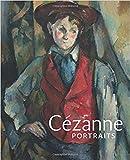 Image of Cézanne Portraits