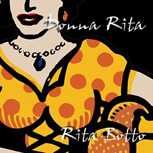 l 39 altalena by rita botto on amazon music